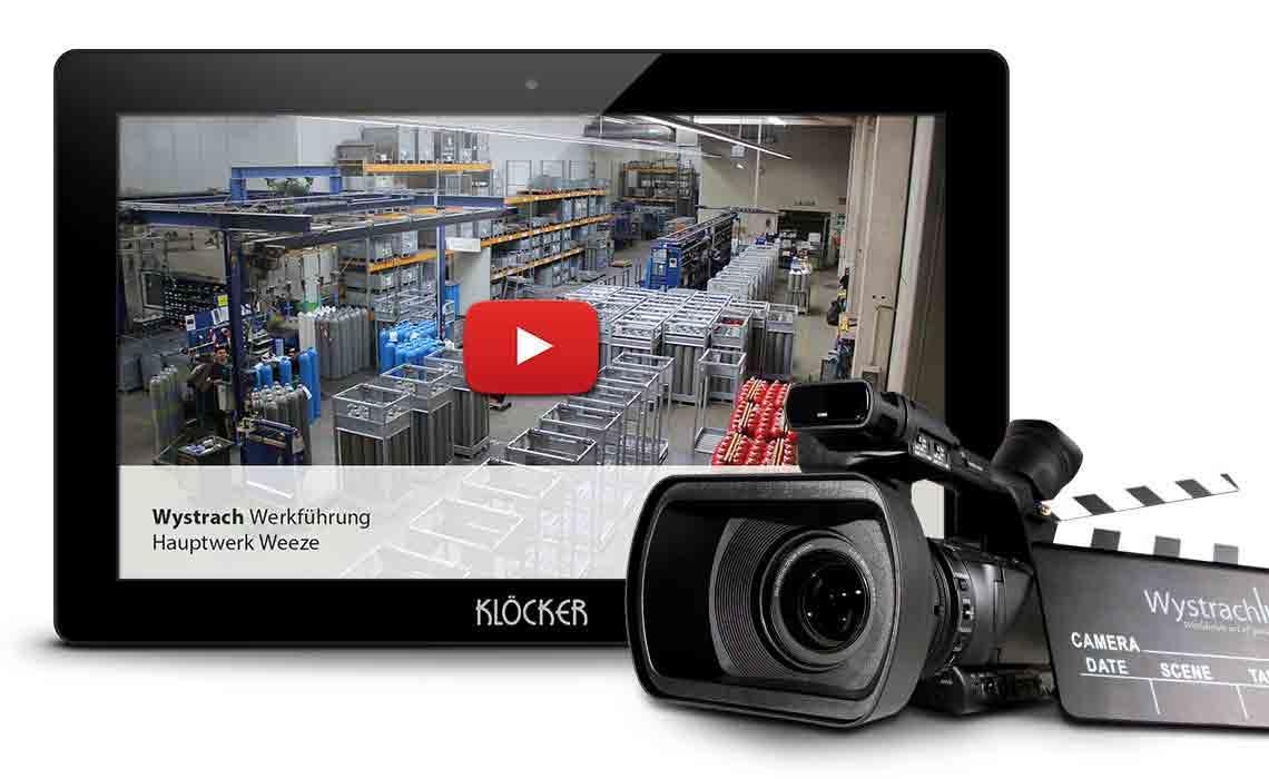 Camera Geek Tv Net 25 : Review radium · internet radio für os neu erfunden